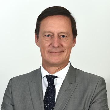 Jean-Christophe ANTOINE