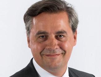 Stanislas LEBORGNE