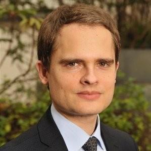 Sébastien LORRAIN