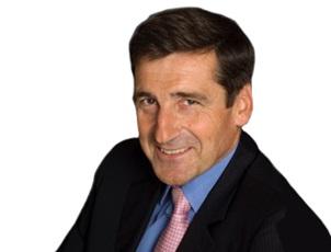 Jérôme LE GRELLE