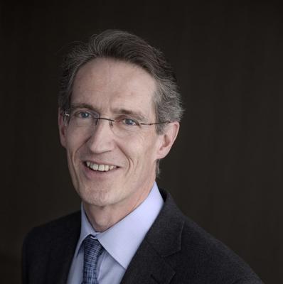 Christian de GOURNAY