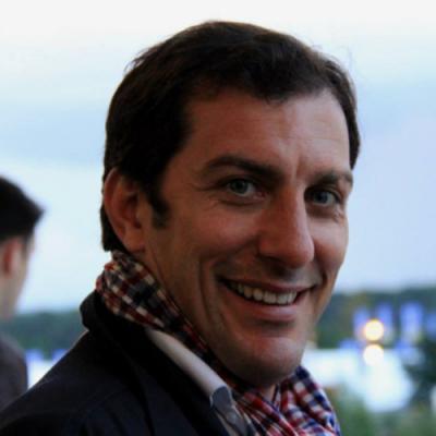 Olivier CHATELIN-MALHERBE