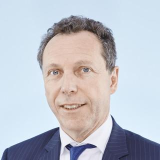 Philippe MUSIALEK