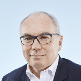 Jean-Luc GUERMONPREZ