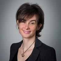 Virginie LEROY