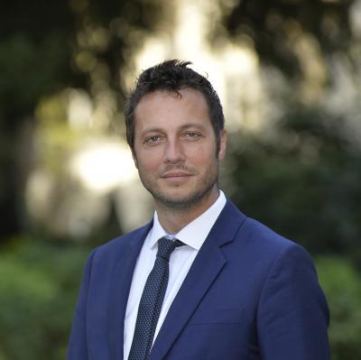 MACHER Guillaume