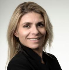 Sabine BOURRUT-LACOUTURE LEPINE