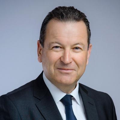 Philippe SIGNE