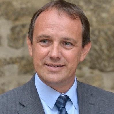 Nicolas ISNARD