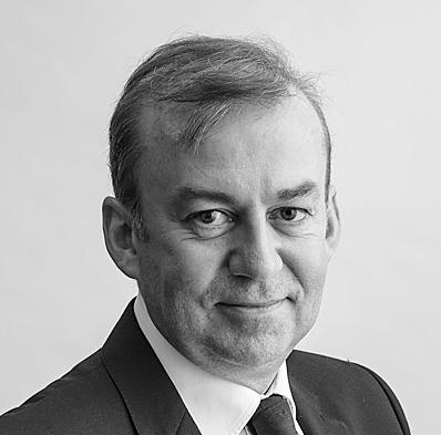 Hervé GONNET