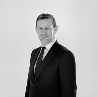Christophe MILESI