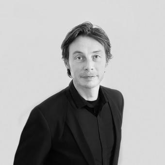 Christophe SAUVAGEOT