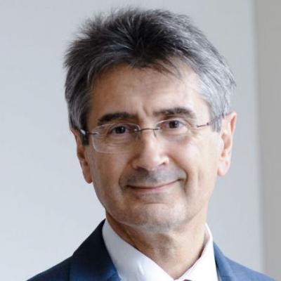 VIDON Jean-Luc