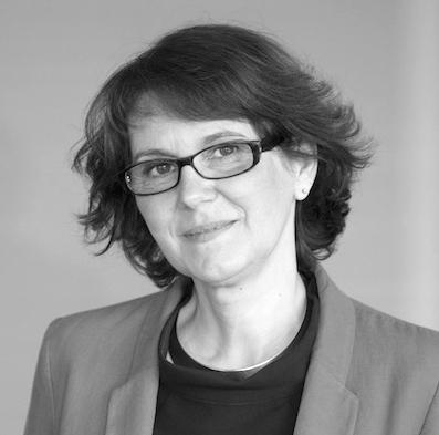 Isabelle VALLENTIN