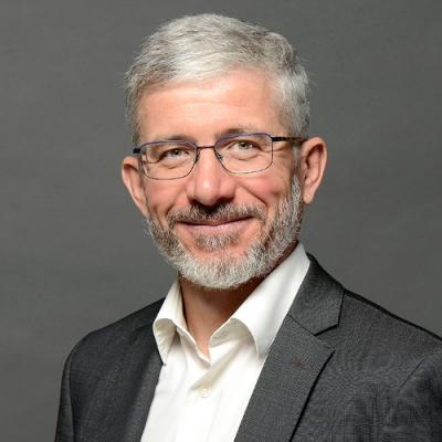 Philippe LAYEC