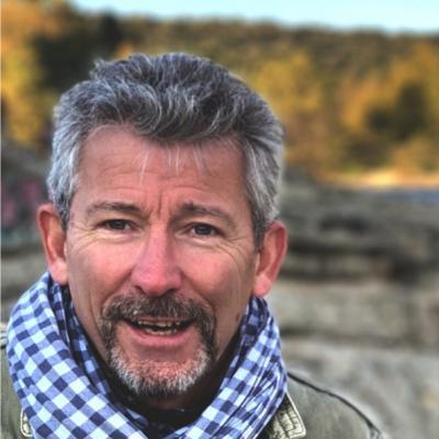 Jean-Marc PAYEN