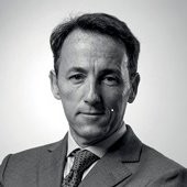 HOUDEAU Jean-François