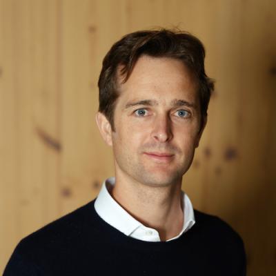 Julien PEMEZEC