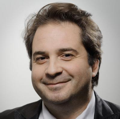 Alexandre VILLATTE