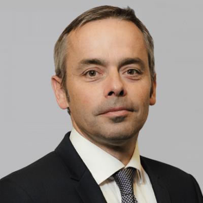 Pierre JACQUOT