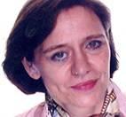 Brigitte KERFOURN