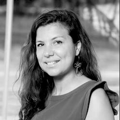 Raquel MARTINS GONCALVES