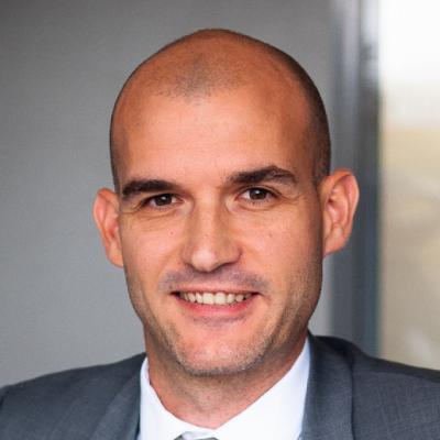 Pascal AUZENAT