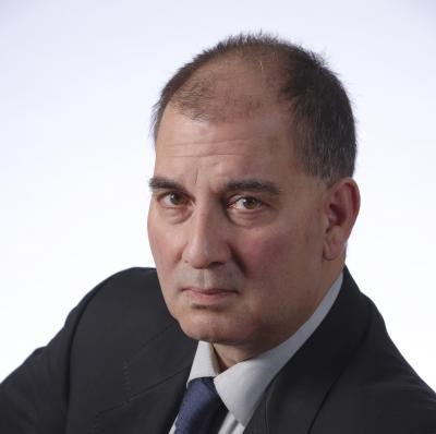 Marc GILLI