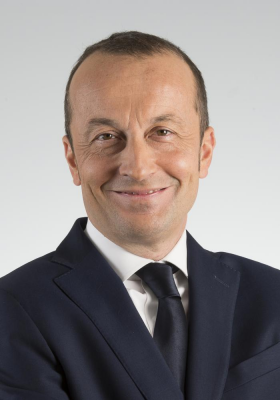 ROCCHIETTA Georges